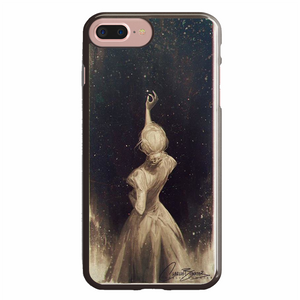 The Old Astronomer iPhone 7 Plus Case | Republicase