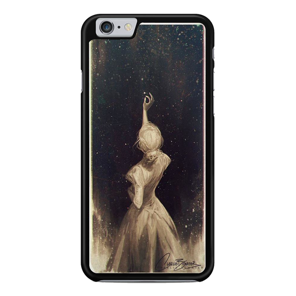 The Old Astronomer iPhone 6 Plus / 6S Plus Case | Republicase