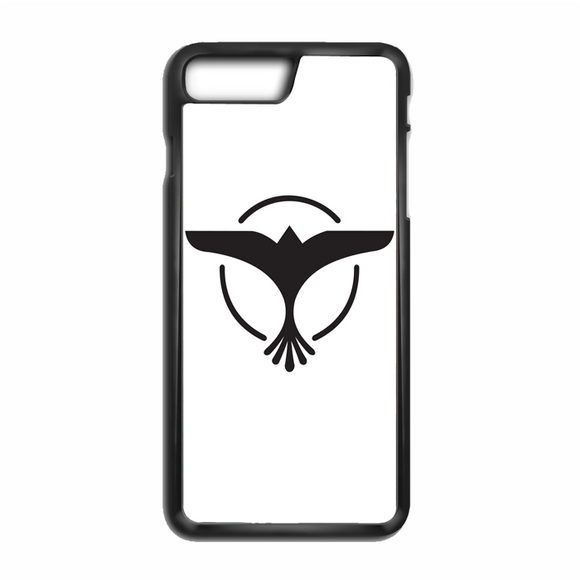 Tiesto Logo iPhone 8 Plus Case | Republicase