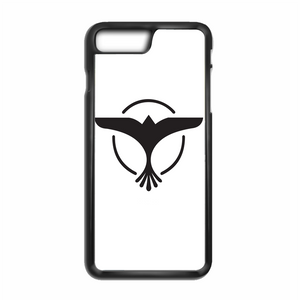 Tiesto Logo iPhone 8 Case | Republicase