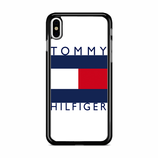 c62505b0 Tommy Hilfiger Wallpaper iPhone X Case | Republicase – republicase