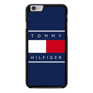 new product 73517 98a0f Tommy Hilfiger iPhone 6 Plus / iPhone 6S Plus Case | Republicase