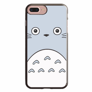 Tonari No Totoro Poster iPhone 7 Plus Case | Republicase