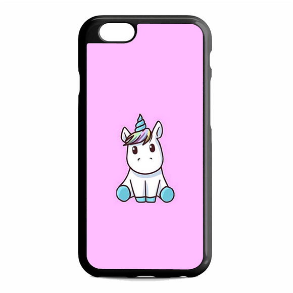 Unicorn iPhone 6 / 6S Case | Republicase