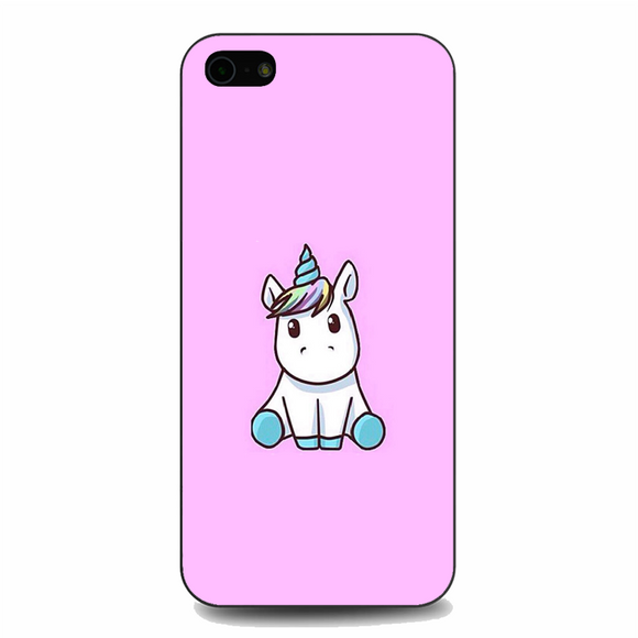 Unicorn iPhone 5/5S/SE Case | Republicase