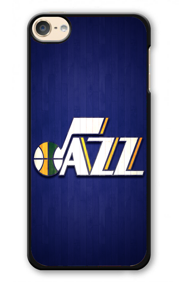 Utah Jazz Hardwood Wallpaper