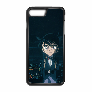 Wallpaper Detektif Conan iPhone 8 Plus Case | Republicase