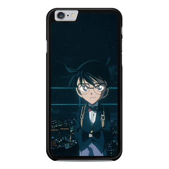 Wallpaper Detektif Conan iPhone 6 Plus / 6S Plus Case | Republicase