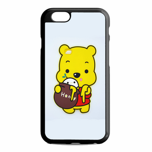 Winnie The Pooh iPhone 6 / 6S Case | Republicase