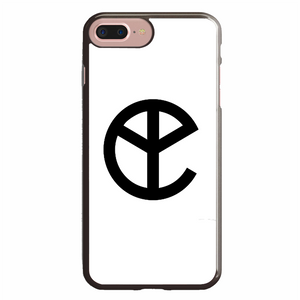 Yellow Claw Logo iPhone 7 Plus Case | Republicase