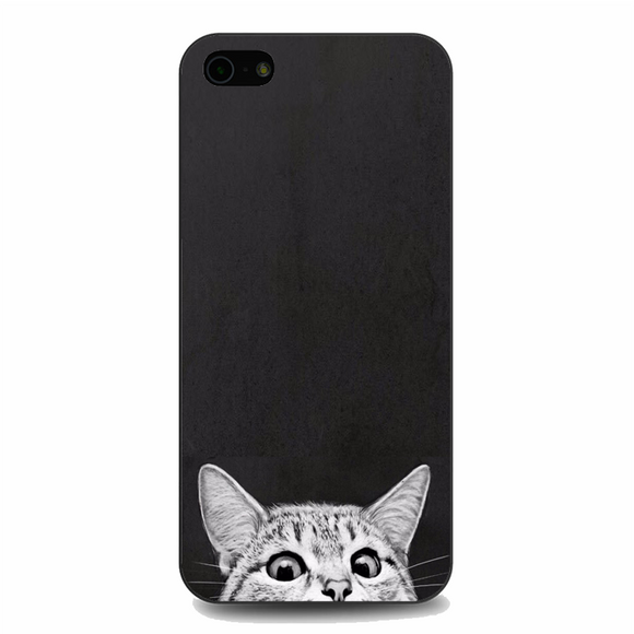 You Asleep Yet iPhone 5/5S/SE Case | Republicase