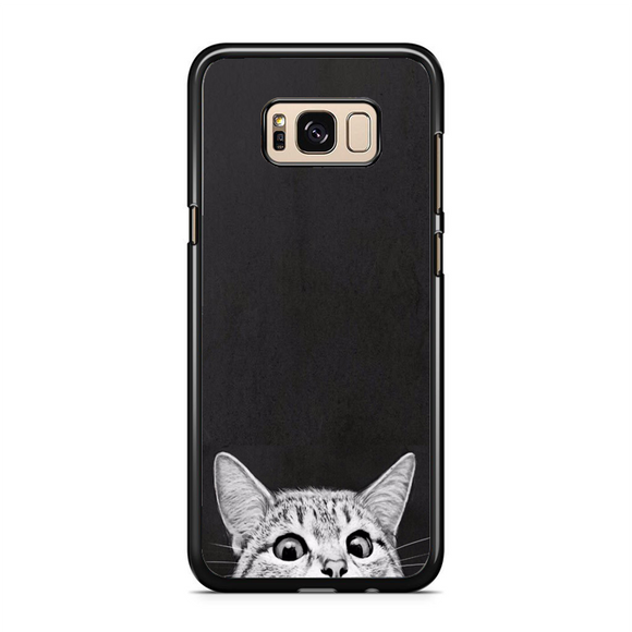 You Asleep Yet Samsung Galaxy S8 Plus Case | Republicase
