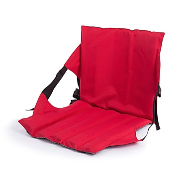1 person Camping Slacker Chair Camping Folding Chair