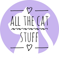 All The Cat Stuff