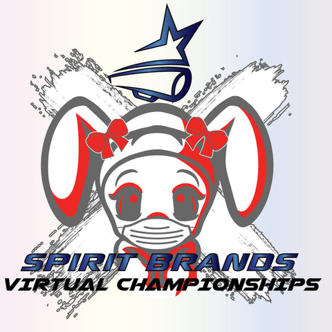 January Championships - Virtual Event - January 30, 2022