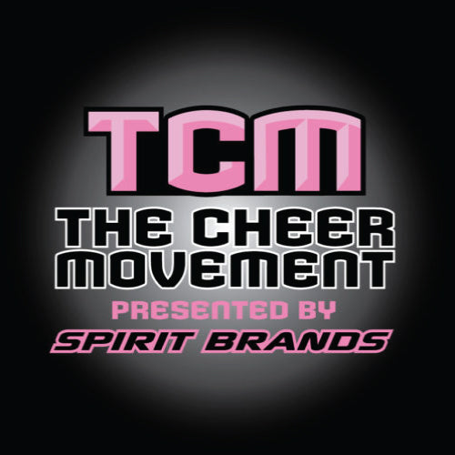 The Cheer Movement Nationals - Feb 13-14