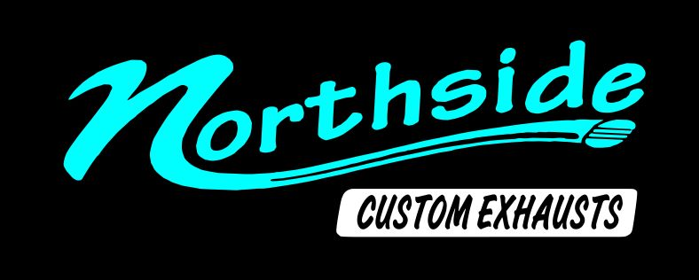 Northside Custom Exhausts Pty Ltd
