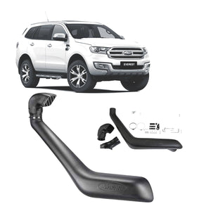 Safari Snorkel to suit Ford Everest (07/2015 - on)
