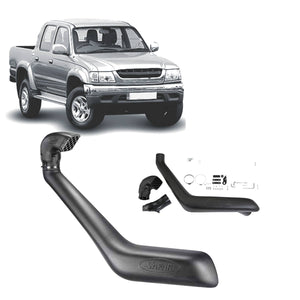 Safari Snorkel to suit Toyota Hilux (12/2000 - 04/2005)