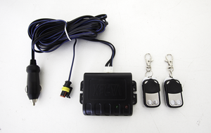 VAREX REMOTE CONTROL KIT