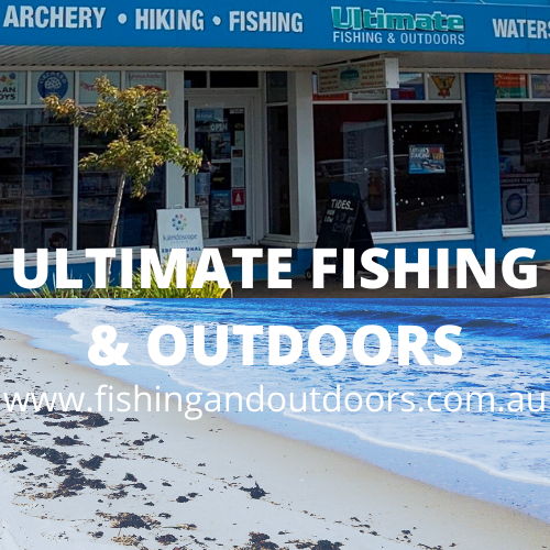 Ultimate Fishing and Outdoors