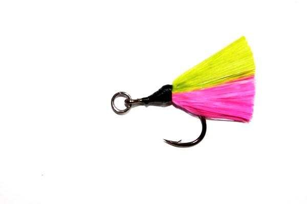 Ultimate Trout Teaser Chemically Sharpened Hook