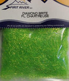 Spirit River Diamond Brite