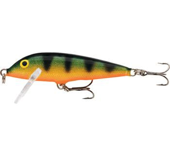 Rapala Countdown Sinking Lures