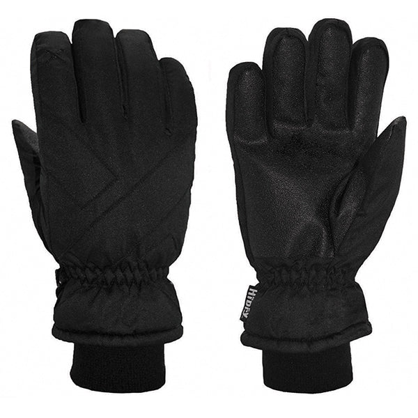 XTM Insulated waterproof Windproof Kids Gloves