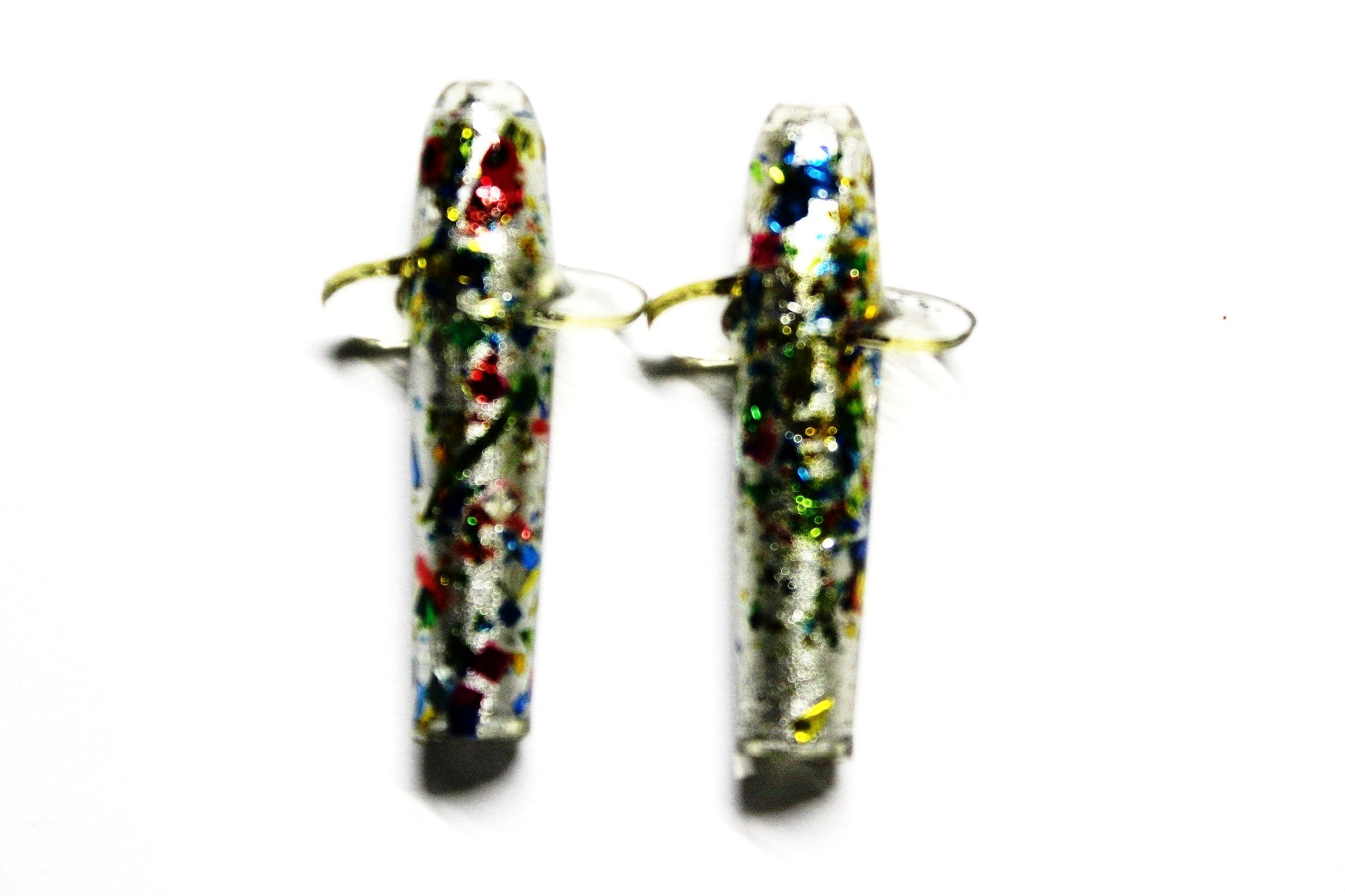 Tillins Fishing 'Ashley' Spinners 1 1/2