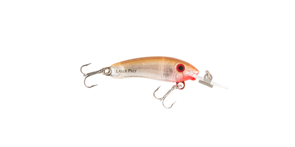 Halco Laser Pro 45 Lures