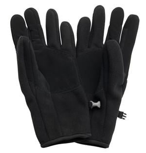Gloves – 3Peaks Tevoit Technical