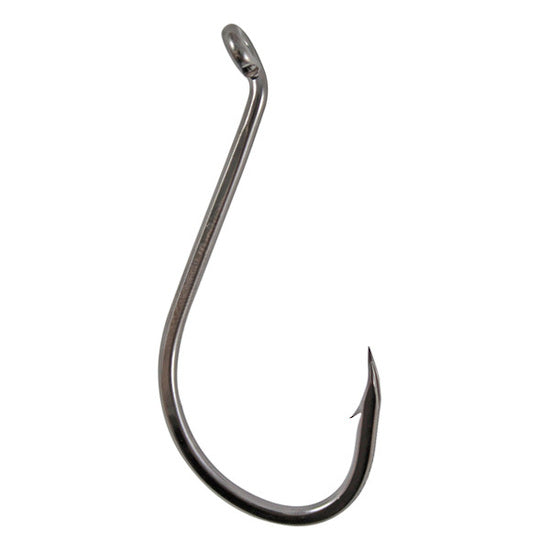 Black Magic C Point Suicide Hooks