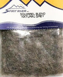Spirit River Squirrel Blend