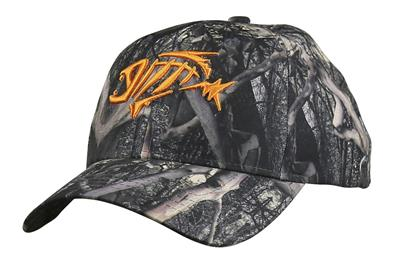 253f4c248cb812 Hats and Caps – Ultimate Fishing and Outdoors