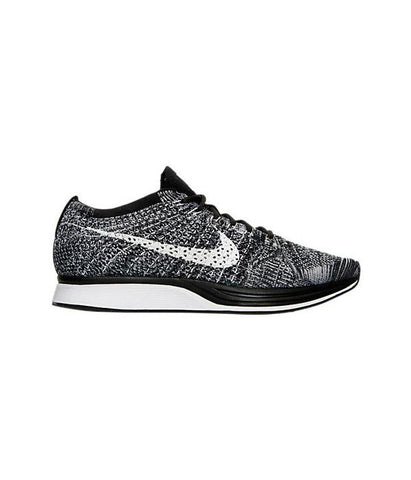 Nike Flyknit Racer Running Shoes