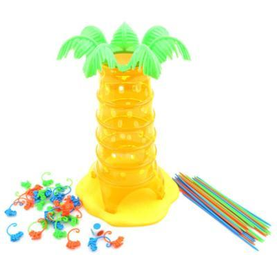 Image of Tumbling Monkeys Game-Puzzle Toys