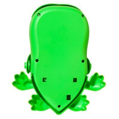 Image of Crocodile Dentist Game-Puzzle Toys