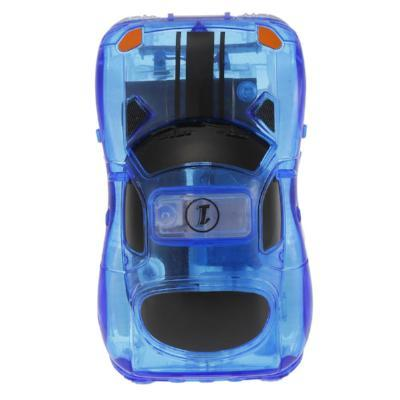 Image of Electronics LED Car Flashing Lights for Magic Tracks Glowing Racetrack-Puzzle Toys