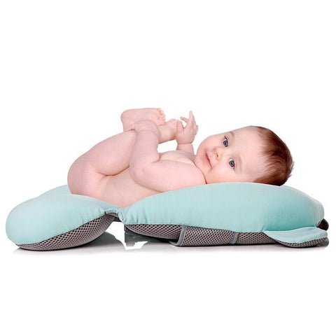 Image of Baby Non-Slip Bathtub Mat