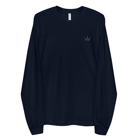 Image of 11ish Long sleeve t-shirt