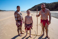 Gulaga Creation Tour - 2 day immersive experience into Aboriginal culture