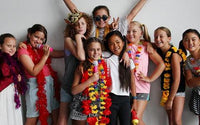 NIDA Easter Holiday Acting Boot Camp (Grades 7-10) - Chatswood