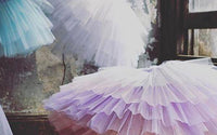 Ballet and Jazz Trial Classes - Baby Ballet (2-3 years) - Pretty Little Ballerinas in Alexandria