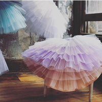 Ballet and Jazz Trial - RAD class - Pretty Little Ballerinas in Coogee