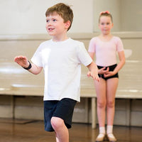 Ballet, Jazz and Tap Classes with Tutu Studios - Randwick - Tutu Tap
