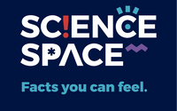 Science Space Wollongong Membership Packages