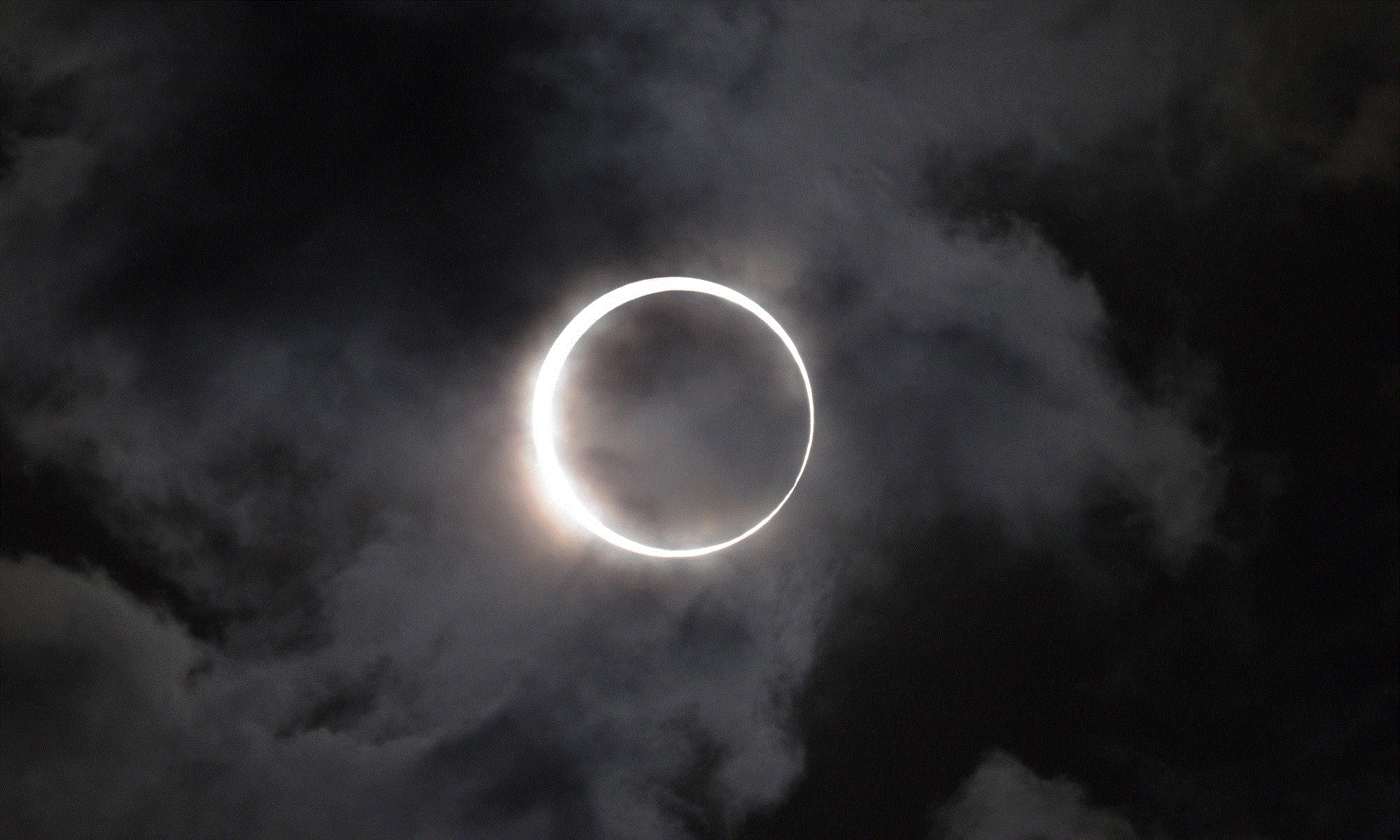 9 Epic Places to Catch the Total Solar Eclipse this August