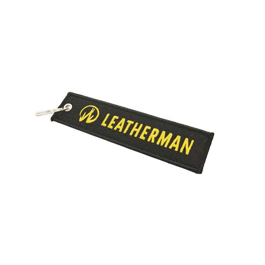 Leatherman Keyring