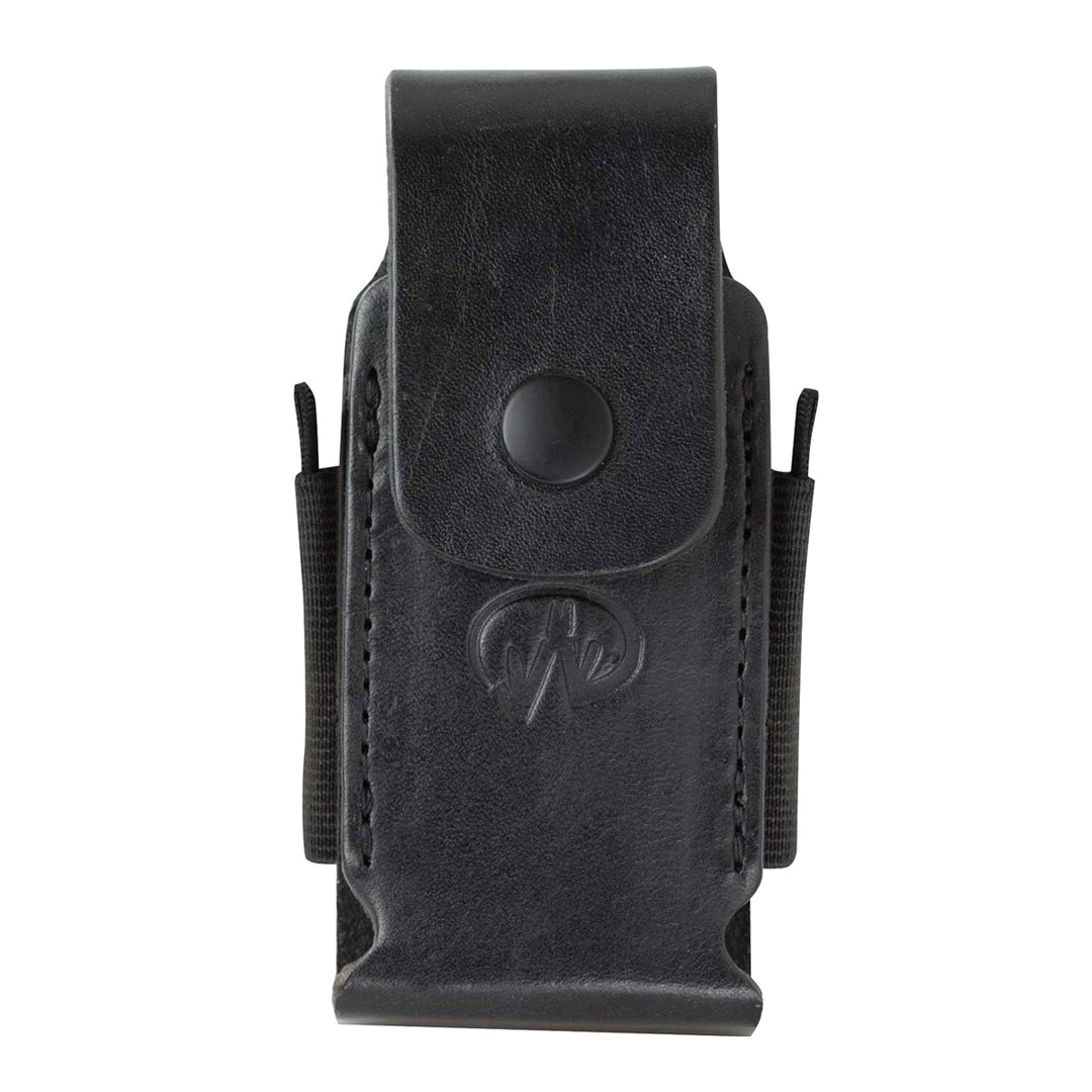 Premium Leather Sheath For SuperTool 300 & Surge